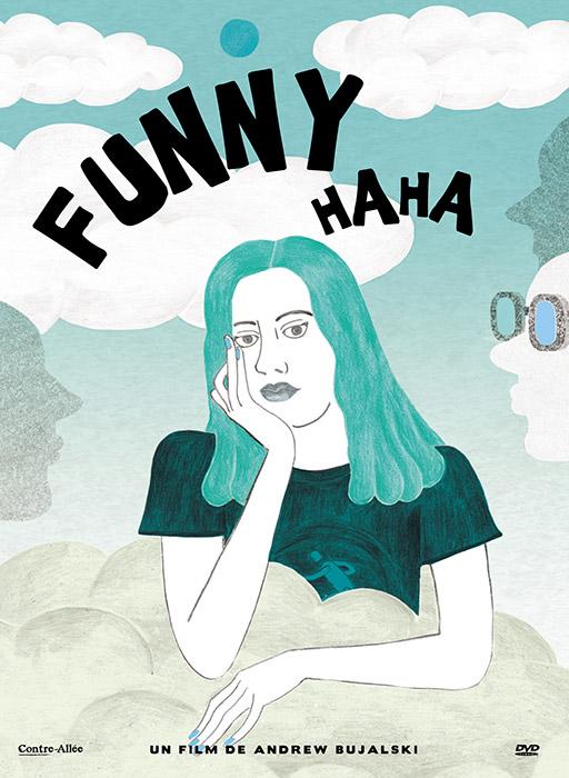 DVD-Funny-Ha-Ha-recto