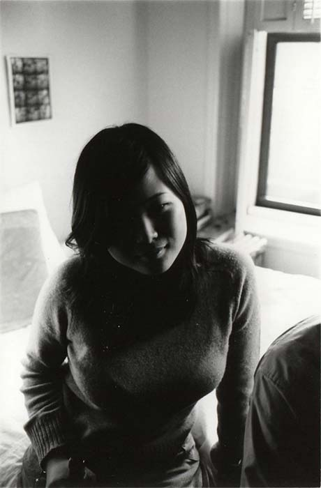MA-hires_seungminshadow