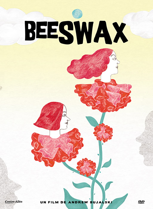 DVD-Beeswax-recto