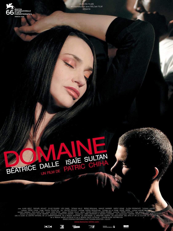 affiche-Domaine-2009-1