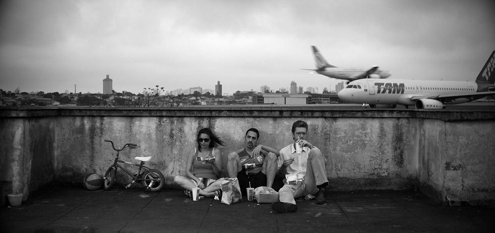 Luara_Luiz_Luca_avion
