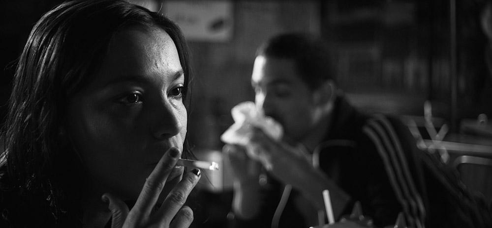 Luara_cigarette