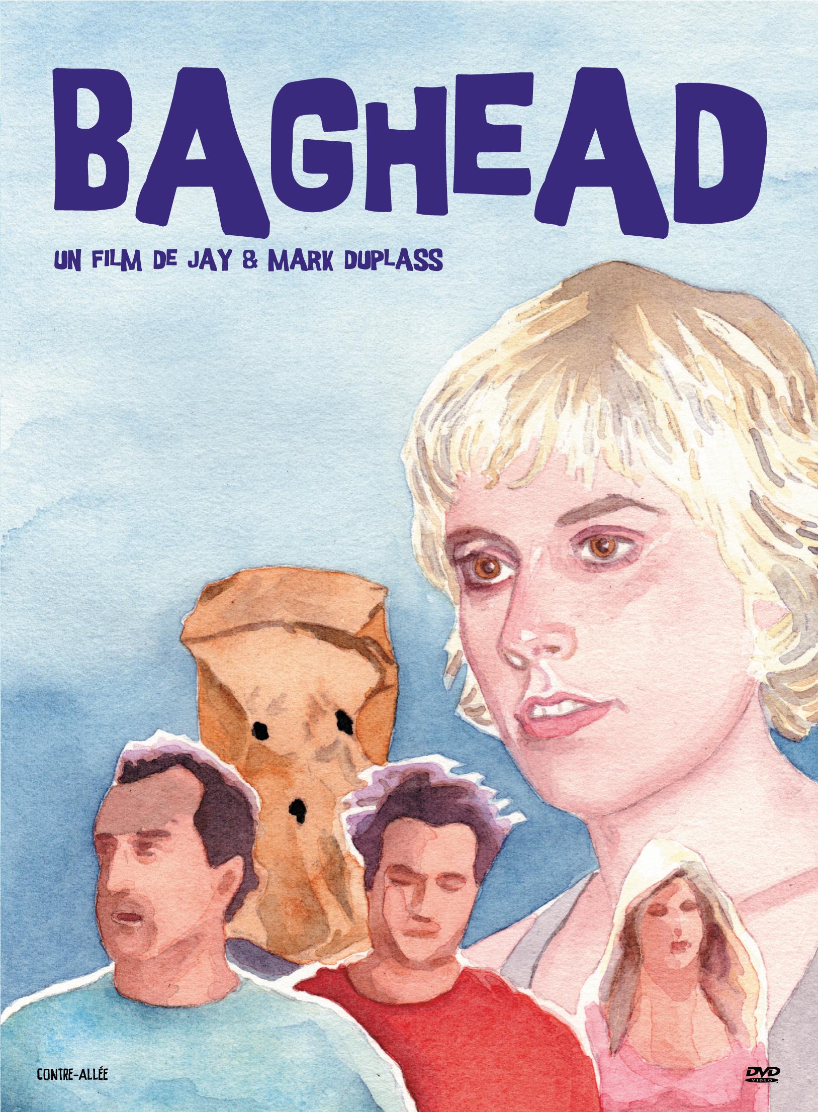 BAGHEAD#DIGI061014.indd