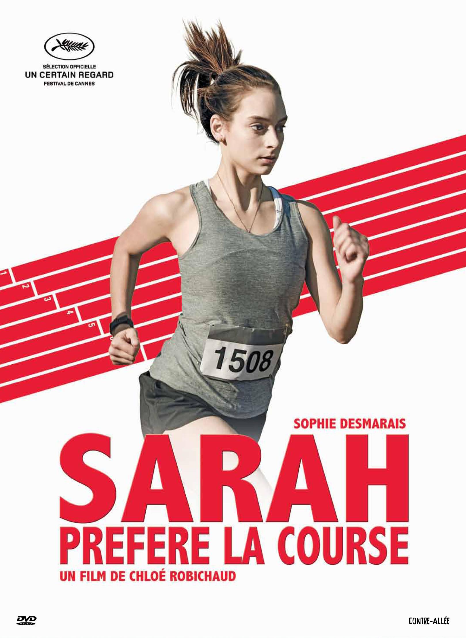 SARAH-DIGI-R