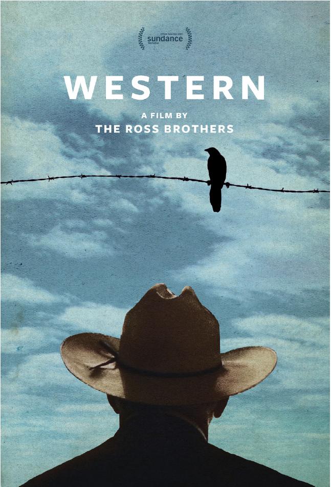 Western4