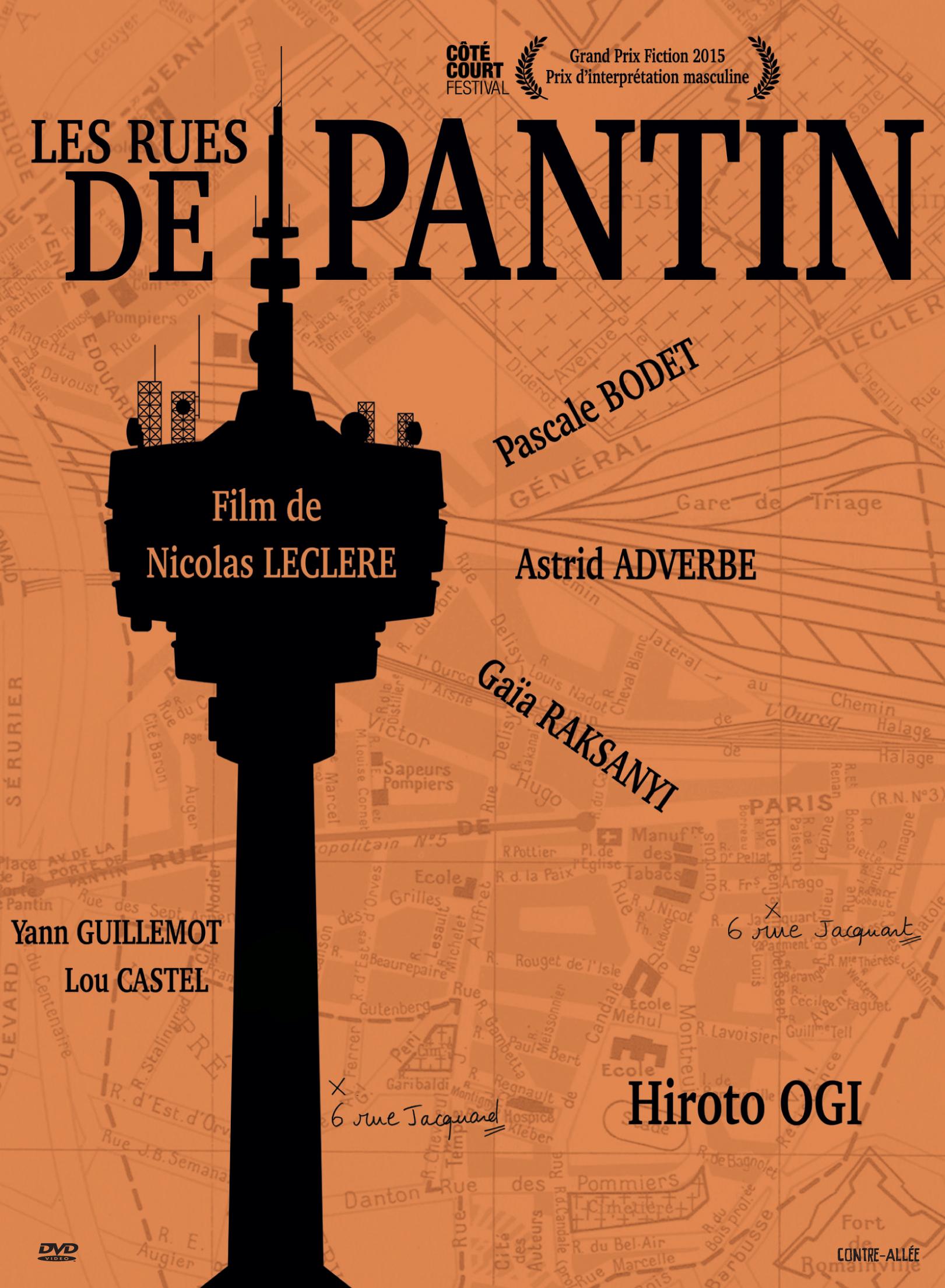 Pantin-NewDIGI.indd
